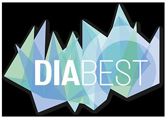 Diabest