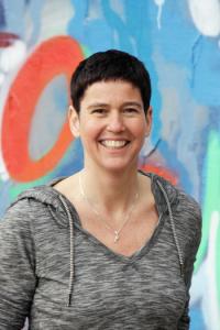 Sylvia Noordermeer