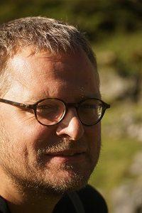 Arnoud Wassink